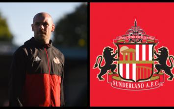 Sunderland have suspended Darron Gibson following drink driving arrest