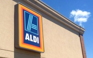 Aldi recall popular product in Ireland due to serious safety risks