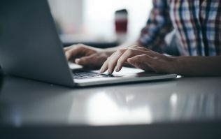 5 tips to help you write the perfect cover letter