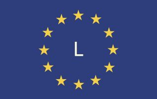 QUIZ: Can you name the 21 countries of Europe containing the letter 'L'?