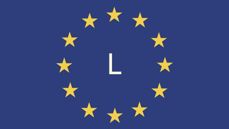 QUIZ Can You Name The 21 Countries Of Europe Containing Letter L