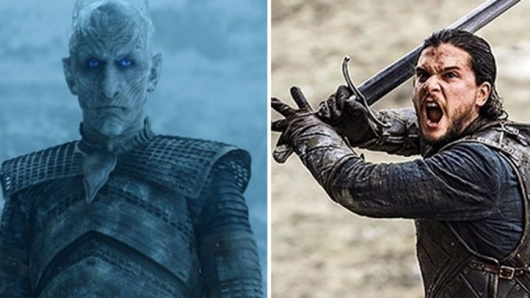 Budgets for the Game of Thrones spin-offs are going to be massive as the emotional Season 8 finale is teased
