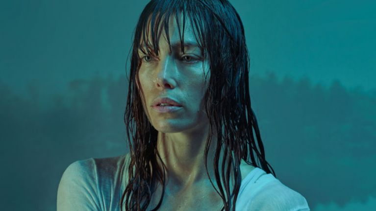 The first plot details about The Sinner Season 2 have been revealed