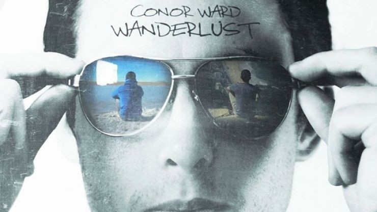 JOE's Song Of The Day #576: Conor Ward – City Apart (Feat. Emma Langford)
