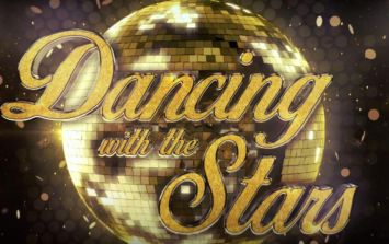 Viewers have fantastic response to this year's Dancing With The Stars Ireland winner