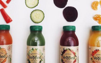 COMPETITION: You could win a €250 One4all voucher from Vegified