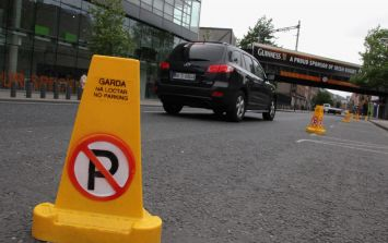 Gardaí warn drivers of the simplest way vehicles across the country are being burgled