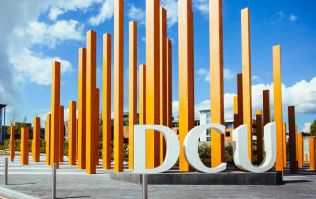 One of DCU's largest societies suspended following inappropriate behaviour at EGM