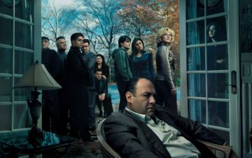 QUIZ: Can you match The Sopranos quote to the character who said it?