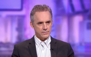 Controversial psychologist Jordan Peterson to speak at an event in Dublin this summer