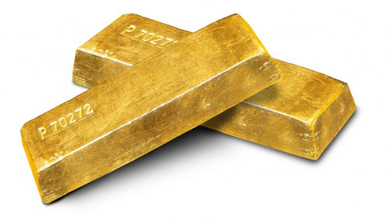 Gold found after recent drilling operation in Cavan