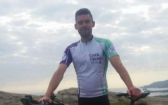 Nebulisers, planning and 4,000 calorie days – a day in the life of someone with Cystic Fibrosis