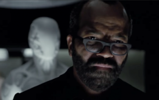 """I'm going to burn this whole place down"" - The final trailer for Westworld Season 2 has arrived"