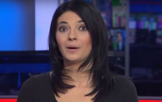 Natalie Sawyer makes abrupt departure from Sky Sports News