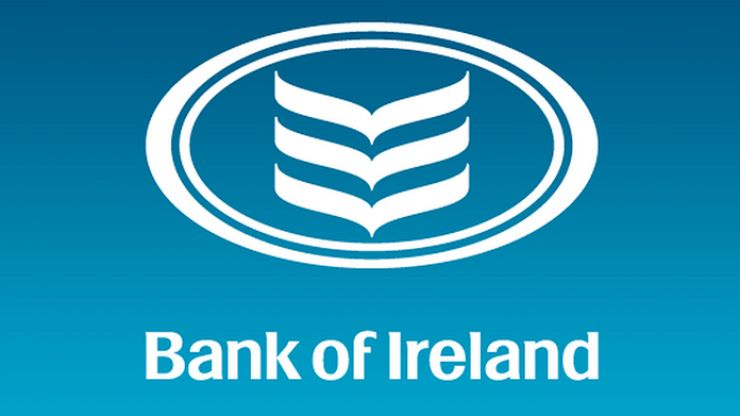 Bank of Ireland customers' payments delayed