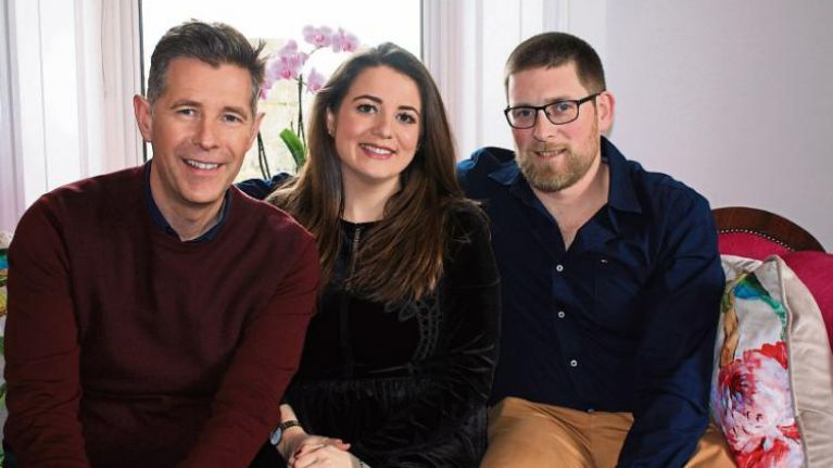'The programme is highly edited' - One of Room To Improve's most talked about guests speaks out