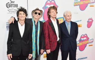 Rolling Stones gig confirmed for Dublin after licence granted for Croke Park gig