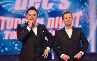 ITV confirm Saturday Night Takeaway will continue with Dec going solo for first time