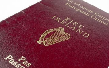 QUIZ: Can you pass this alternative citizenship test for Irish people?
