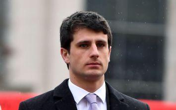 Defendants in Belfast rape trial were braggarts, not rapists, defence lawyer tells jury
