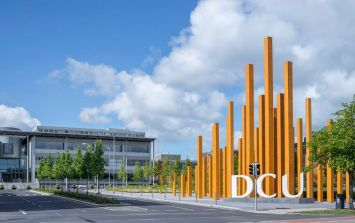 "DCU aims to create world's first ""autism-friendly"" university"