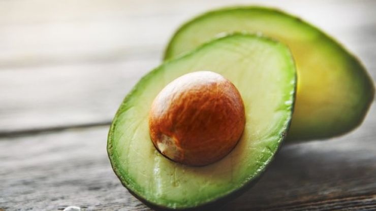 Tesco Ireland go all 'notions' with the launch of miniature avocados