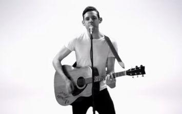 JOE's Song Of The Day #578: Sean OB – 'Teacher'