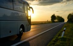 Two Irish bus companies hit with significant fines following tachograph violations