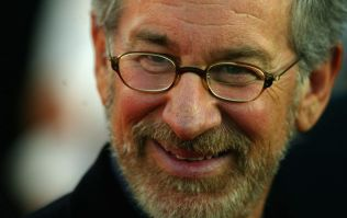 Steven Spielberg does not think that Netflix films should qualify for Oscars