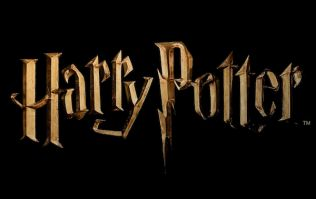 Ranking the Harry Potter films from worst to best