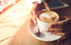 Coffee should be sold with a cancer warning, US judge rules