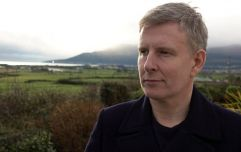 BBC One to air Patrick Kielty-fronted documentary on the legacy of the Good Friday Agreement