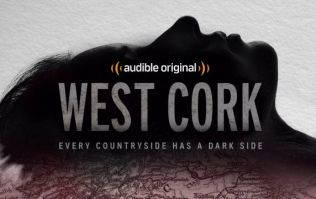 Time Magazine names West Cork as one of the 50 best podcasts in the world