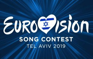 RTÉ are looking for entrants for the 2019 Eurovision Song Contest
