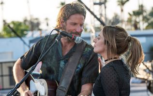 A Star Is Born has absolutely smashed the Irish box office