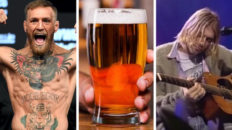 The JOE Friday Pub Quiz: Week 109
