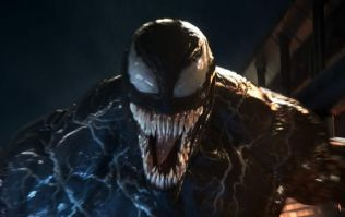 Venom is on course to set an extremely impressive box office record