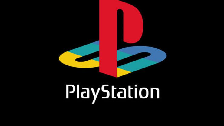Sony (finally) comment on the next PlayStation and it looks like it will have the one thing the PS4 badly needed