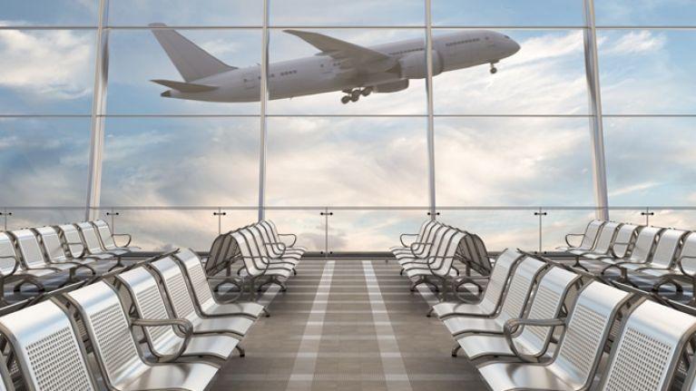 Картинки по запросу airport