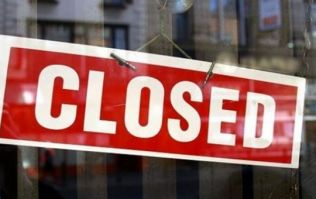 Seven Irish food businesses served with closure orders in July