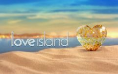 There's going to be a version of Love Island for single Irish students