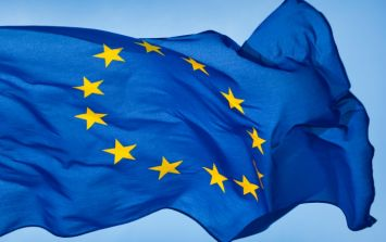 QUIZ: Can you name all the EU countries in alphabetical order?