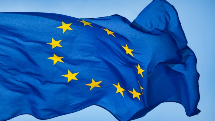 QUIZ: Can you name all the European Union countries that use the euro?