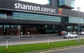 Irish Aviation Authority to investigate Tuesday night's shutdown at Cork and Shannon airports