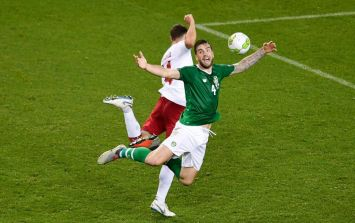 The Football Spin featuring Ireland's zombie football, Jeff Hendrick's misplaced ruthlessness and why Martin O'Neill should go