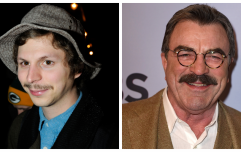Nine celebrity moustaches ranked from worst to best
