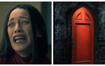 Netflix's new horror is being hailed as an even better show than American Horror Story
