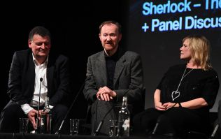 Creators of Sherlock are making a new show about another fictional icon