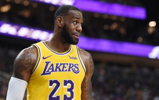 Sky Sports announce huge deal to broadcast the NBA starting on Wednesday