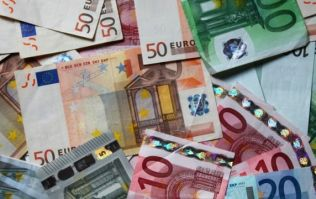 Galway man wins €20,000 on a €2 scratch card given to him by his mammy